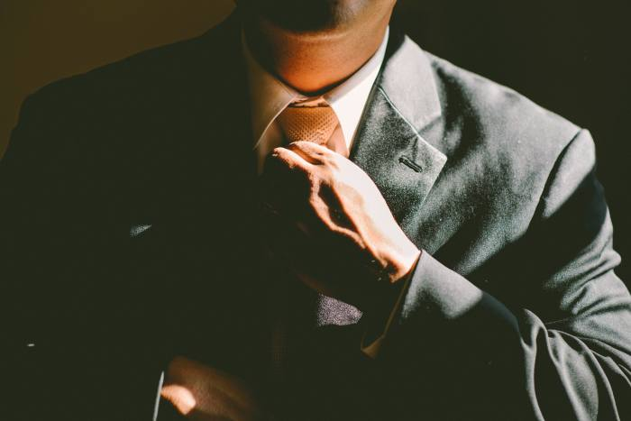 Guide to adviser soft skills