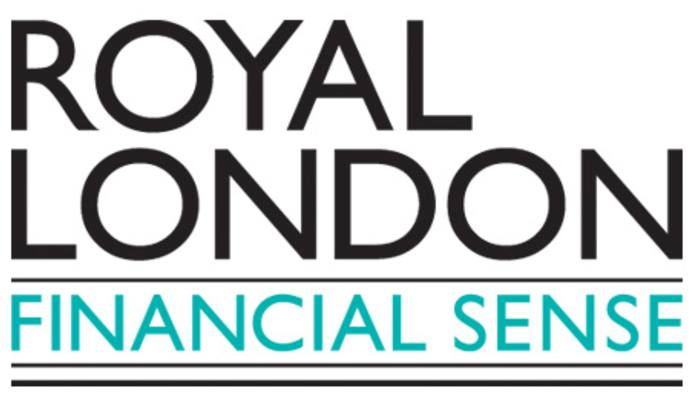 Royal London extends age limit for income protection cover