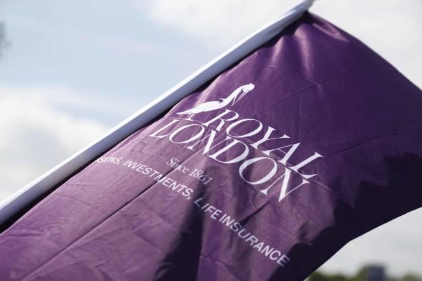 Royal London opens Irish subsidiary