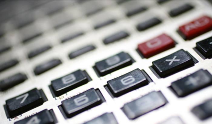 Distribution Technology's Goss talks down upstart rivals