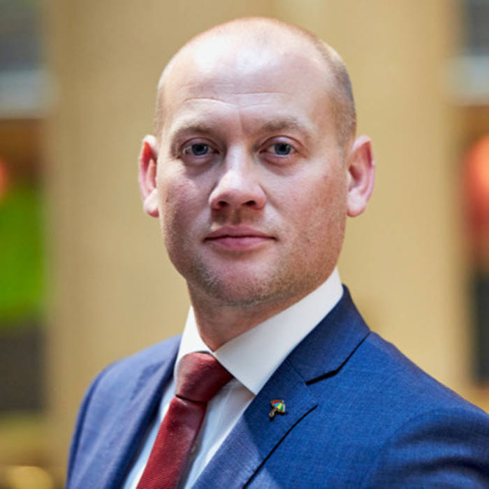 L&G Mortgage Club's Hall departs for LSL
