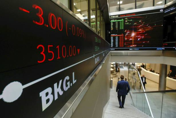 Trust mergers a 'wake-up' call for open-ended funds