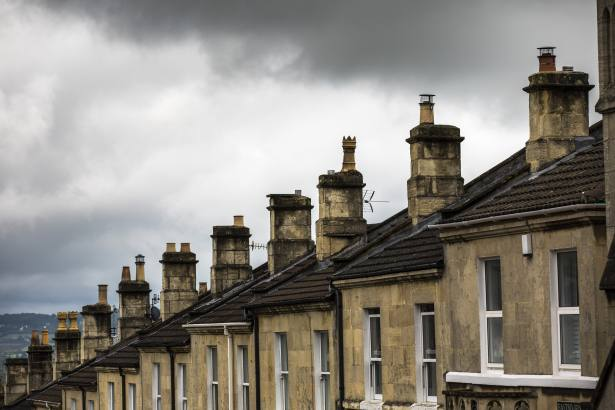 Call for greater support for homeowners at risk of eviction