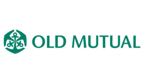 Old Mutual Asset Management prices share offering