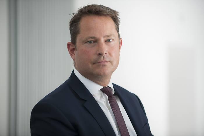 Former Standard Life platform director joins Mercer