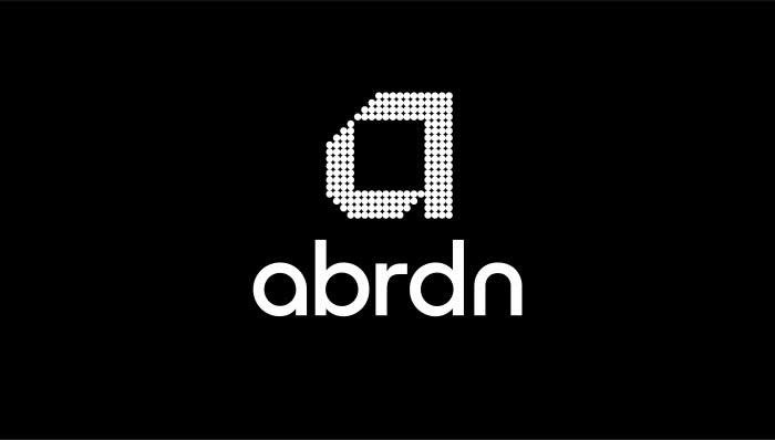 Abrdn shakes up investment management top team