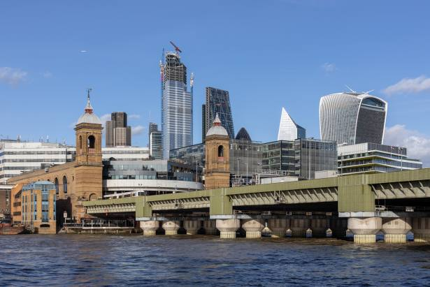 Schroders Personal Wealth hires research chief