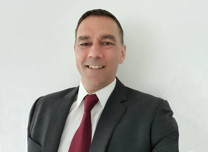 Brewin Dolphin appoints head of nationals and networks
