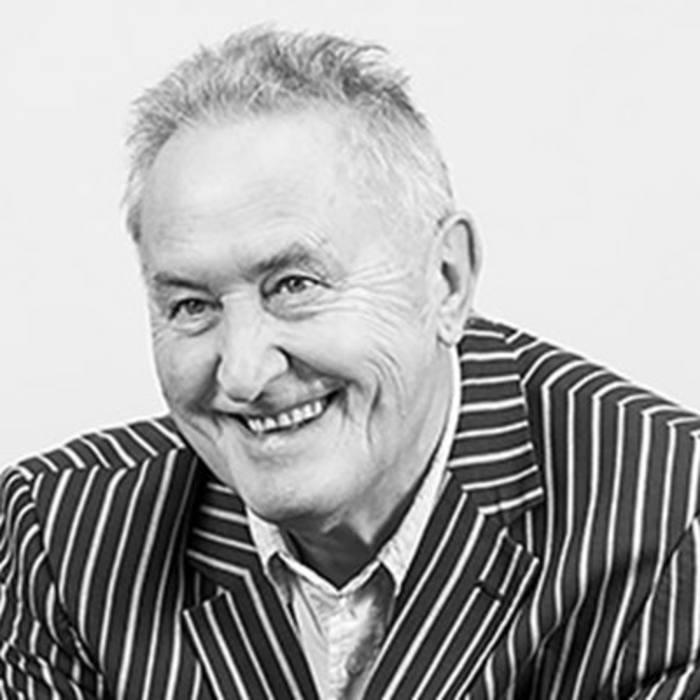 Industry veteran Alan Steel passes away
