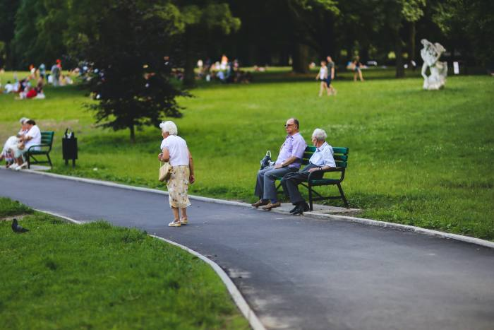 What the change to minimum pension age means for clients