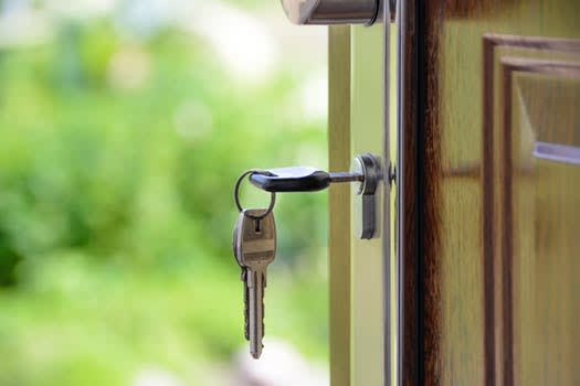 Landlords spooked by government buy-to-let taxes