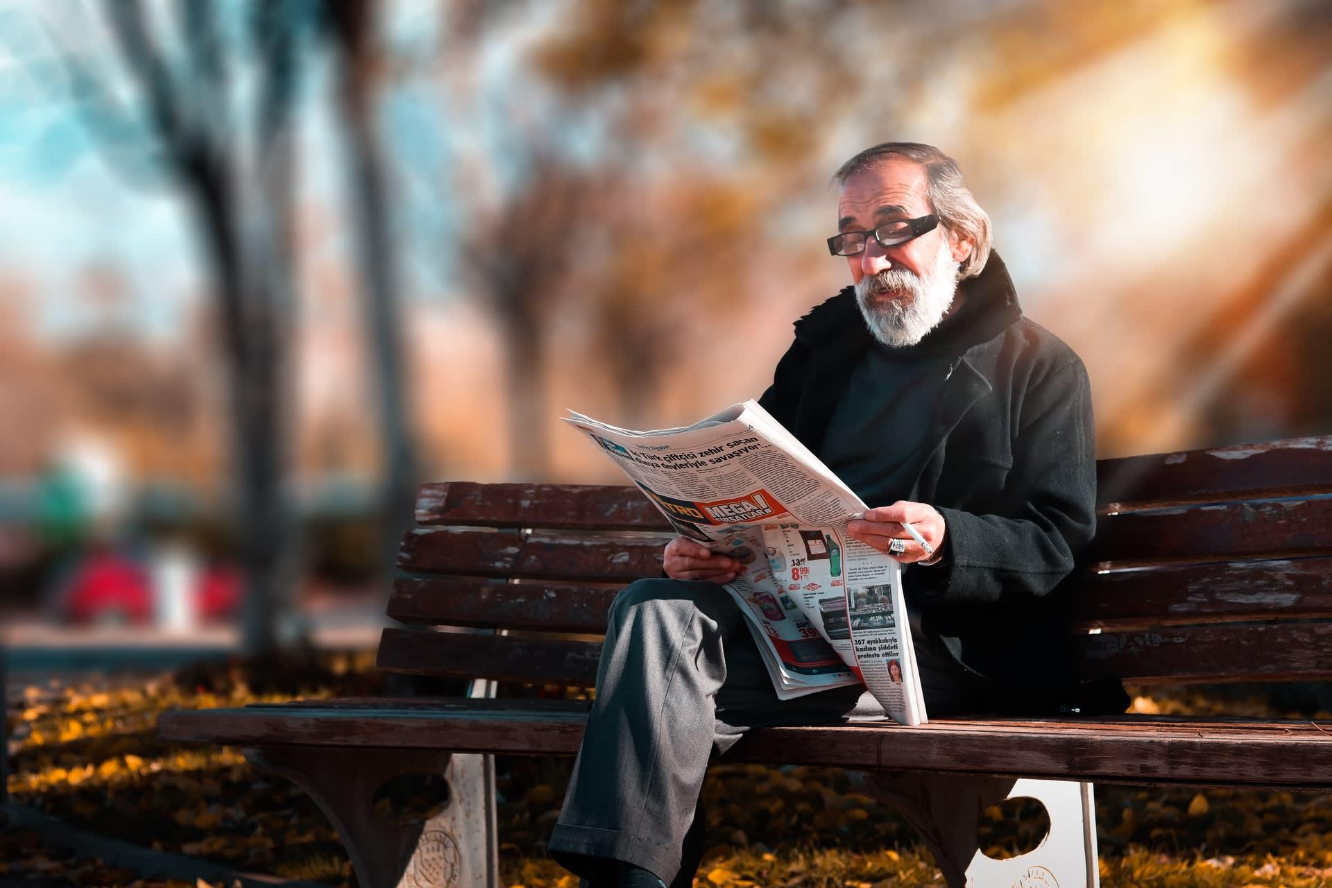 Pension savers caught between falls and fraud