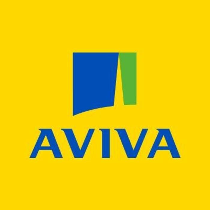 Aviva platform goes live after upgrade downtime