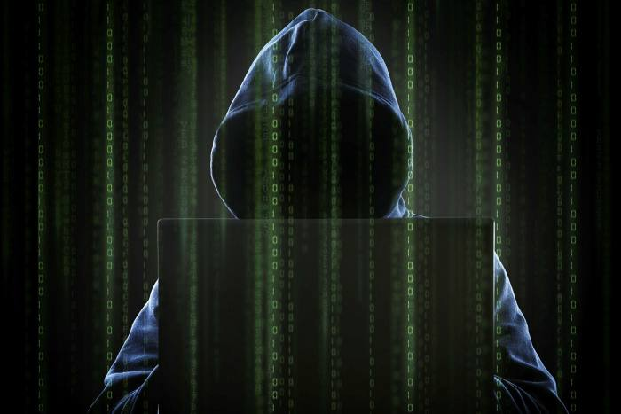 Industry calls for crackdown on 'dangerous' clone scams