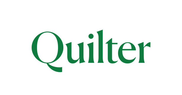 Quilter completes Lighthouse acquisition