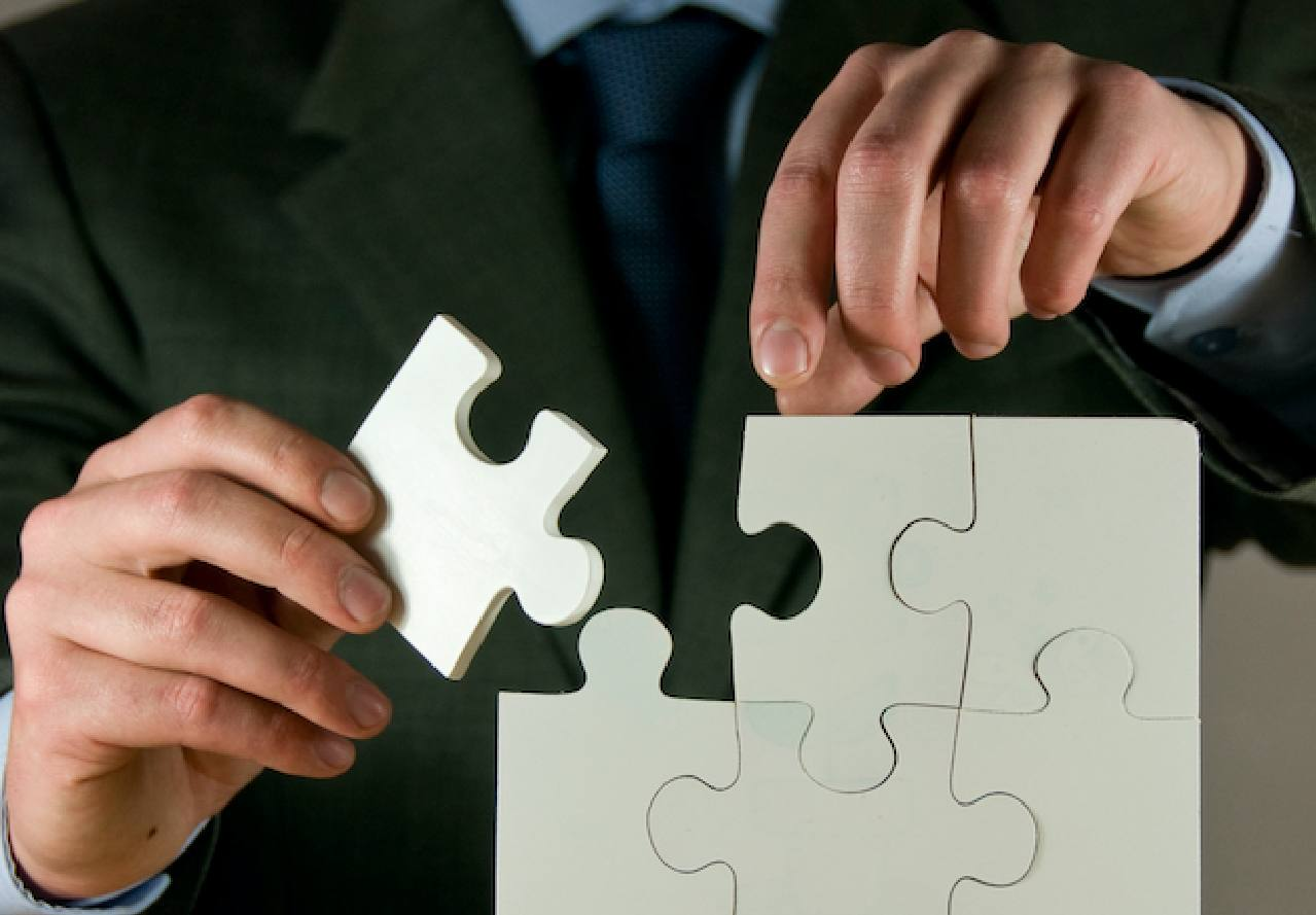 How advisers are segmenting clients