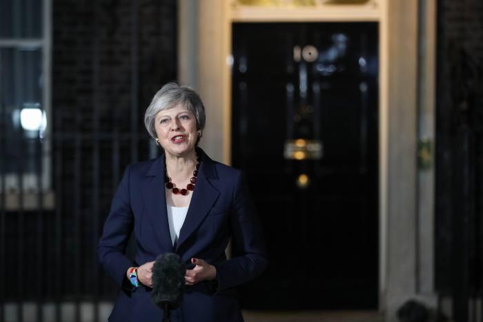 How will politics shape 2019?