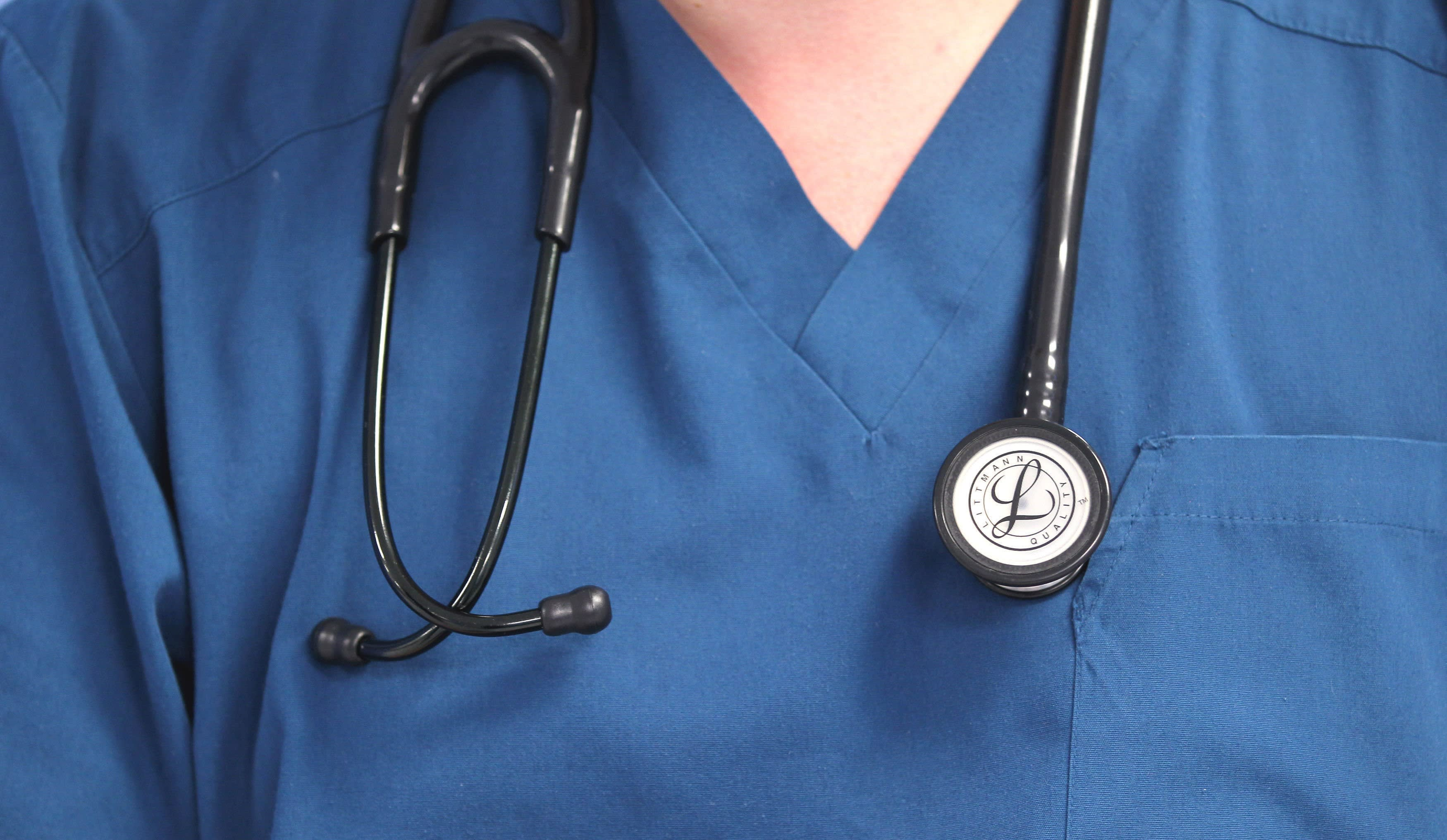 Doctors face litany of pension admin failings as compensation issued