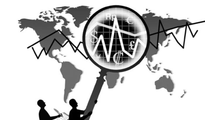 OECD sharply revises up UK growth forecast