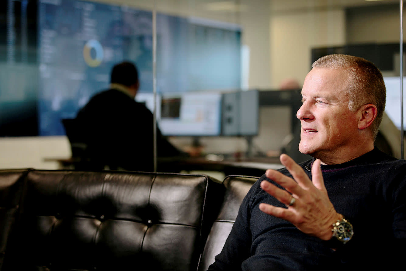 Woodford investors to get payment this week