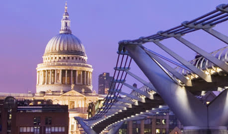 Schroders Personal Wealth launches London academy