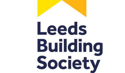 New Leeds BS boss warns of lower profits