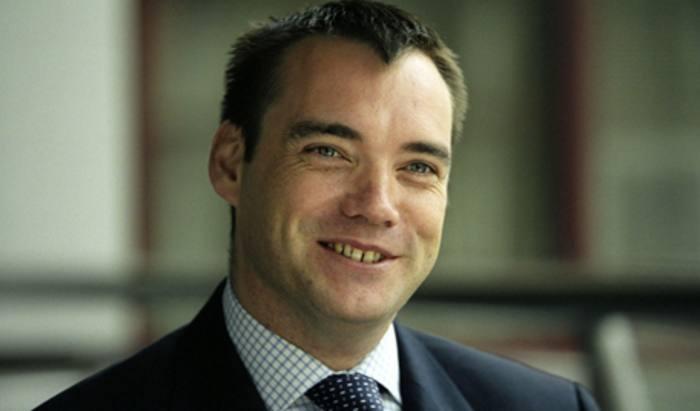Apfa calls for longstop investigation