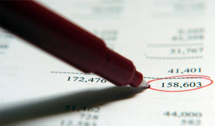 Fund groups change performance reports after criticism