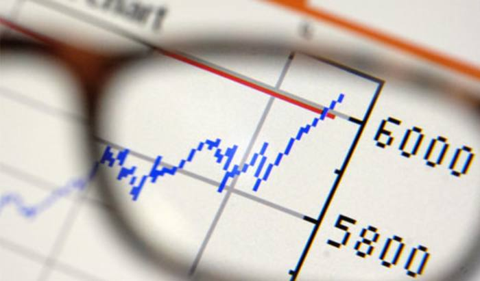 Dividend payouts set to reach record level