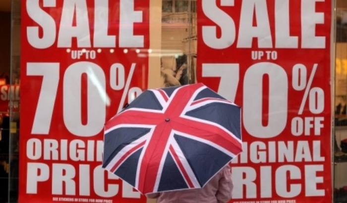 Schroders predicts a slowdown rather than recession
