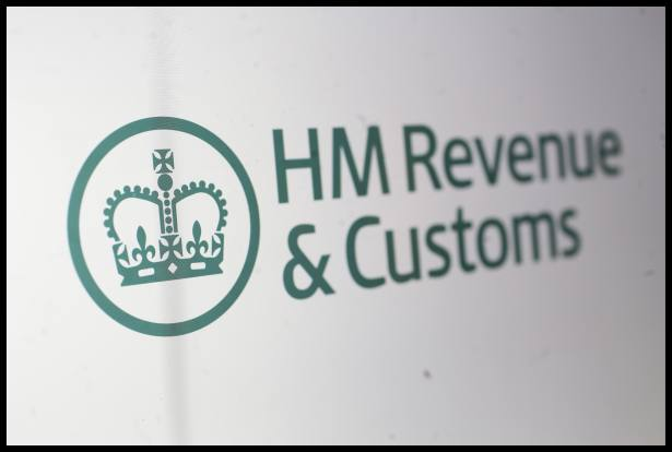 Advisers warned of paperwork rise due to HMRC's digital push
