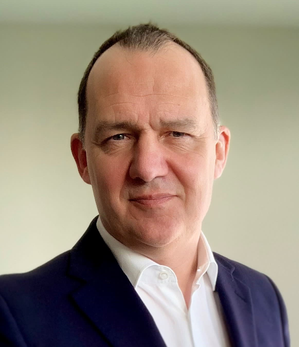 Coleman joins Succession to 'accelerate growth'