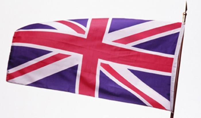 Don't panic – hung parliaments don't do long term damage