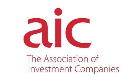 AIC urges regulator to intervene on Priips