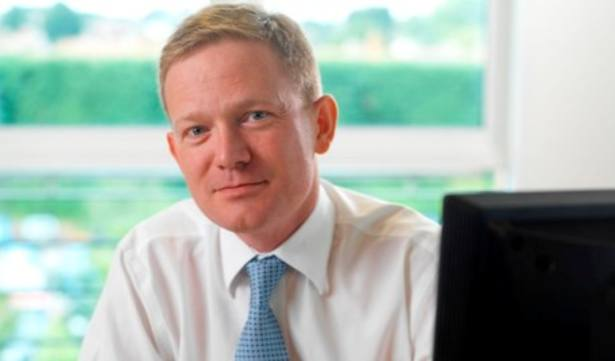 Invesco's European equities boss Taylor to retire