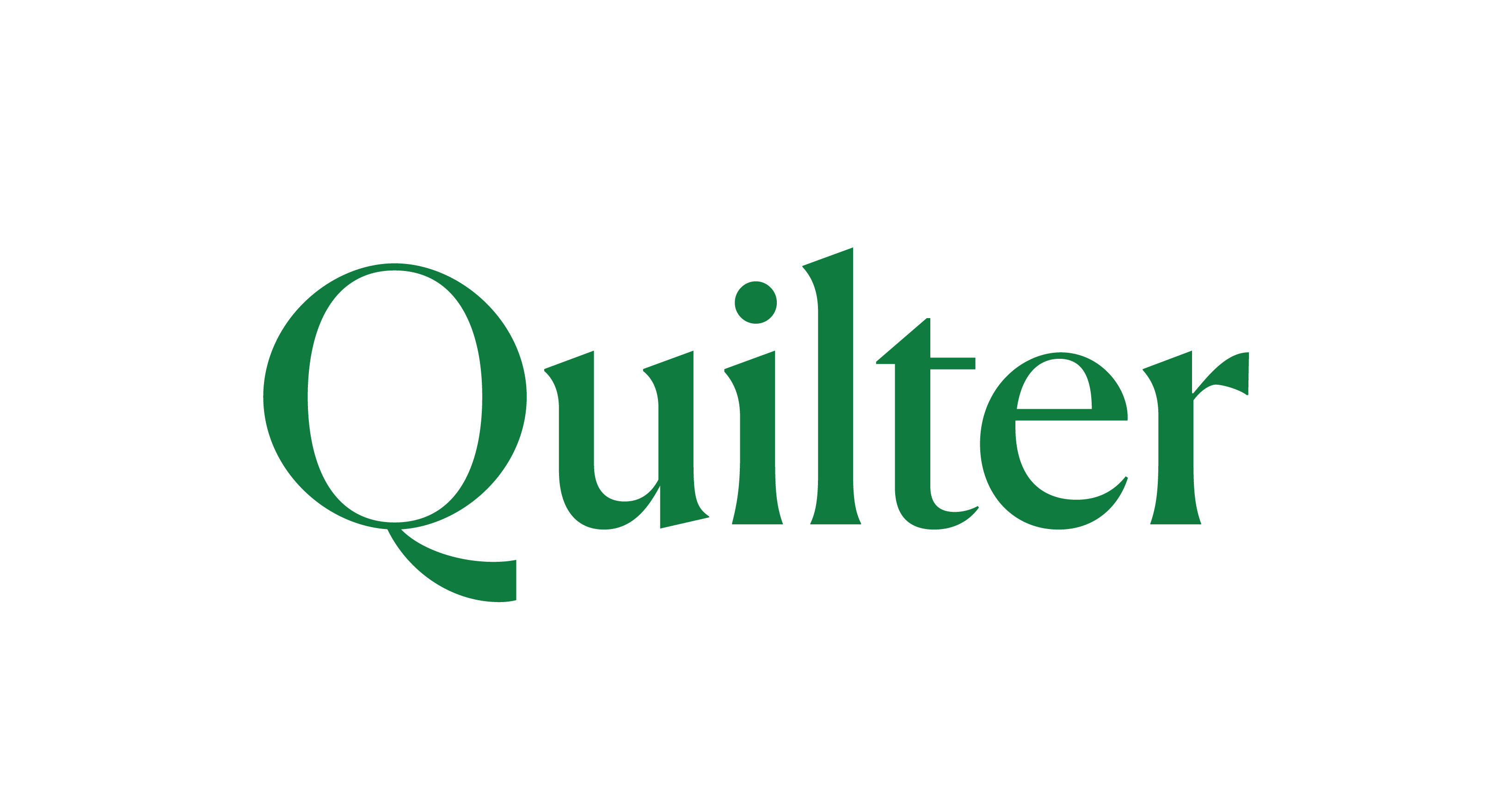 Quilter sells life assurance division for £425m