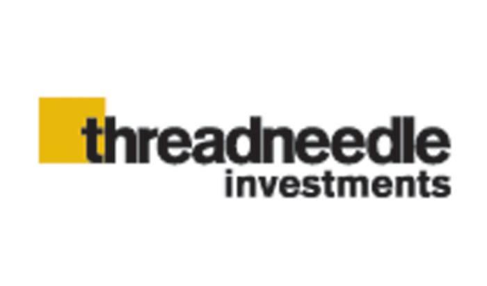 Columbia Threadneedle Asia equity head retires