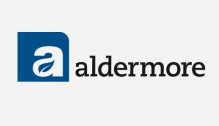 Aldermore board backs £1.1bn takeover