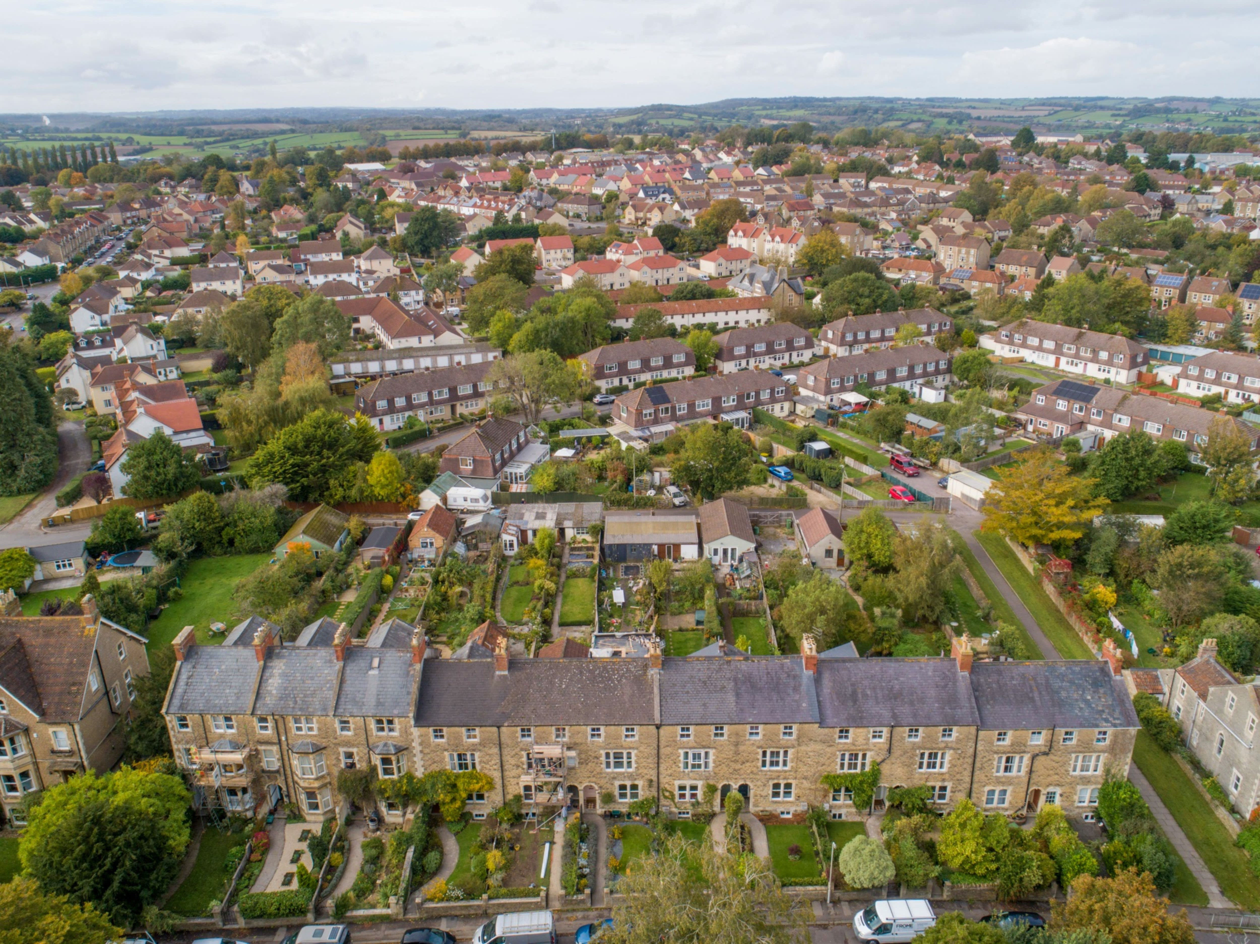 How will the housing market fare after the stamp duty holiday?