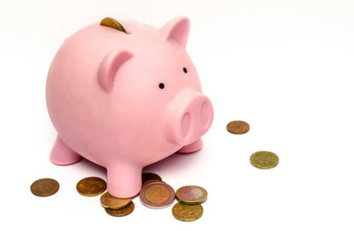 Financial advice pushed on Pension Awareness Day