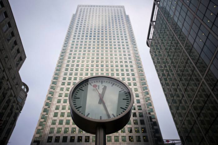 Fund managers flag concerns about proposed FCA rules
