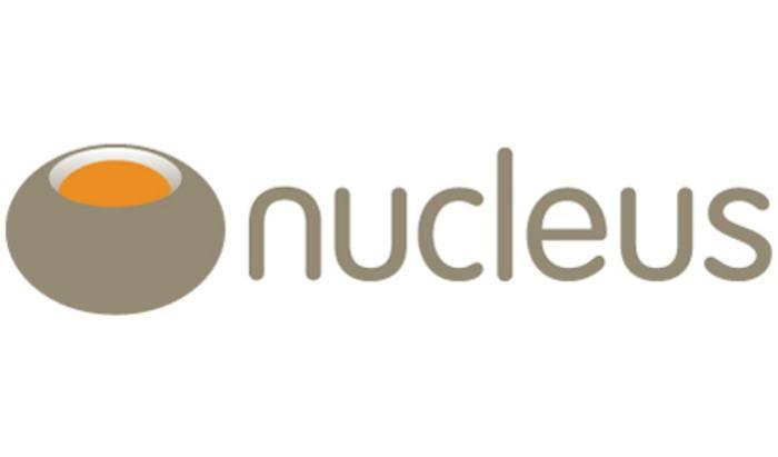 Market movements drive growth on Nucleus platform