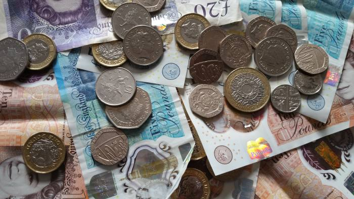 Advisers call on loaded premiums to be banned