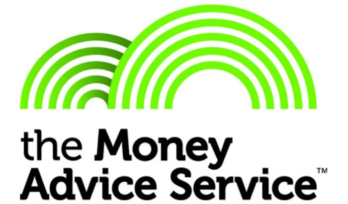 Money Advice Service keeps grip on costs
