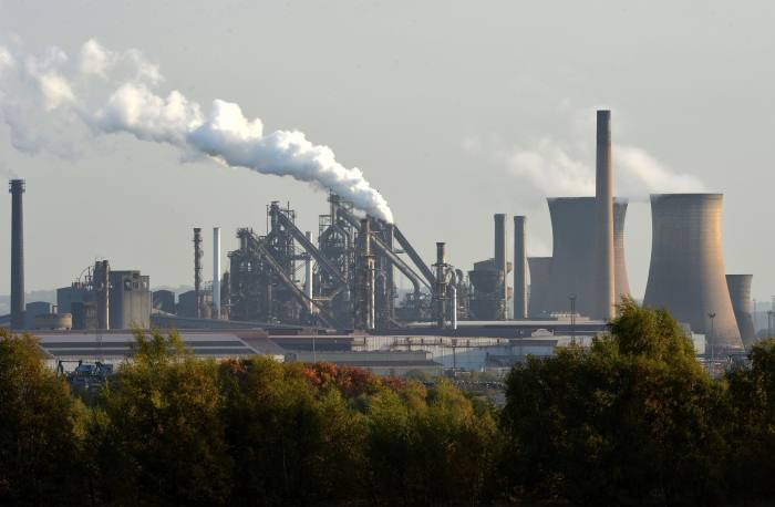British Steel insolvency puts advice to the test