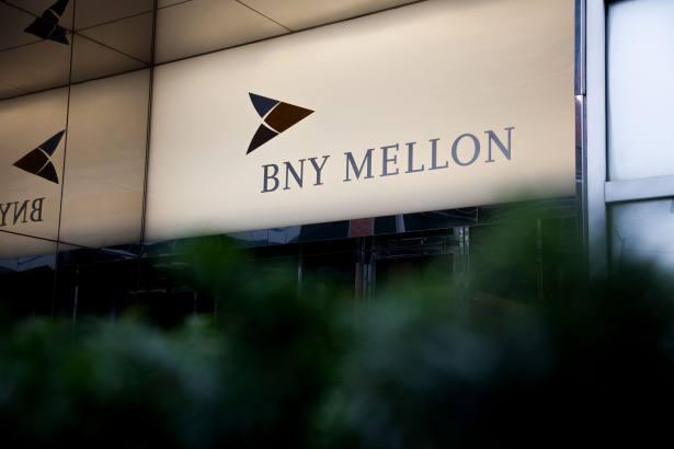 BNY Mellon launches ESG training for advisers