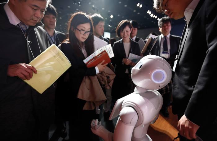 Digital update will future-proof firms