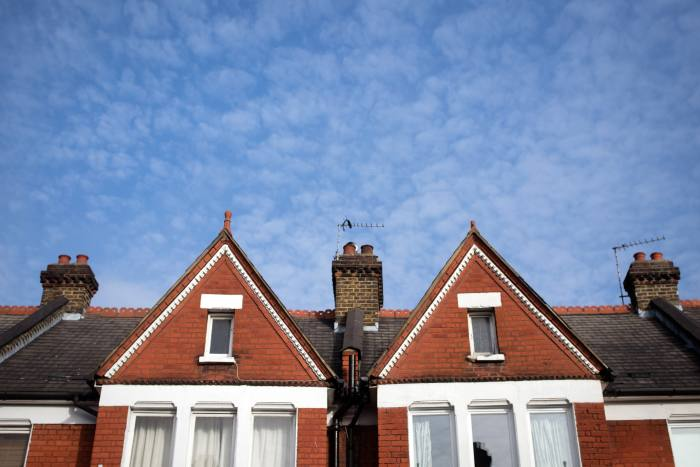 Lender increases LTV on remortgages
