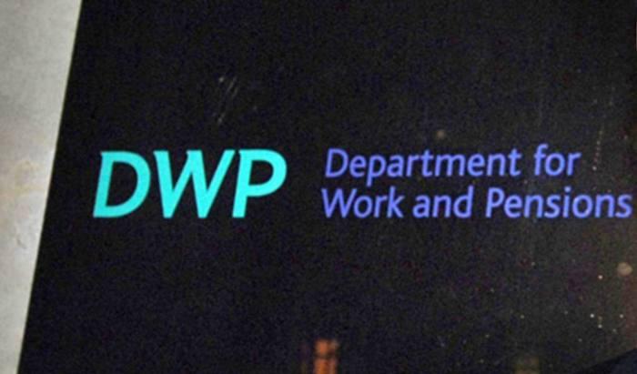 DWP blocks Nest's plans for income drawdown