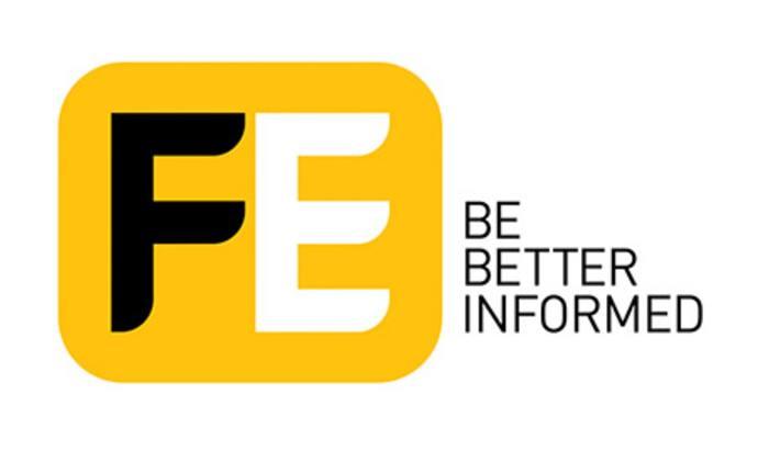 FE installs FinaMetrica's risk-profiling tool